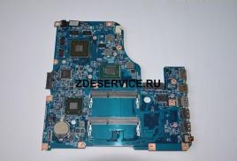 NB.M5311.003 Husk MB 11309-2 48.4TU05.021